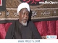 [P 01] [Documentary] Rise of Shia in Nigeria and Shaikh Ibrahim Zakzaki  - English