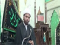 [02] Khalis Deena aur Naqis Deen | خا لص دین اور نفیس دین  – Moulana Akhtar Abbas Jaun | مولانا