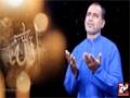 [05] Wehdat Album 2015 - subhanaka ya la ilaha illa anta - Br. Ali Deep Rizvi - Rabbiul Awwal 1437 - Urdu