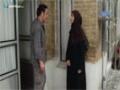 [17] Irani Serial - Nafase Garm | نفس گرم - Farsi