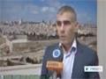 [Short Report] The palestinian holocaust - English