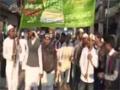 [31 December 2015] Sahar Report - سحر رپورٹ - Eid Milad-un-Nabi - Urdu