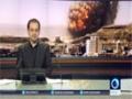 [02 Jan 2015] Riyadh announces end to ceasefire in Yemen - English