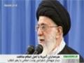 سردمداران آمریکا با اصل اسلام مخالفند - Farsi