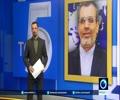 [04 Jan 2016] Iran: Saudi Arabia views tensions as key to survival - English