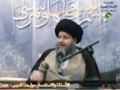 [12] نظرية ولاية الفقيه - السيد كمال الحيدري - Arabic