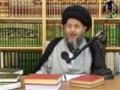 [17] نظرية ولاية الفقيه - السيد كمال الحيدري - Arabic