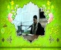 Clip-1 - Allama Iqbal Ki Talimi Nizam Se Wabasta Khatraat Wa Ummidein - Dec2015 - Br. Haider Ali Jaffri - Urdu