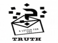(Excellent animation) A Letter For Truth - English