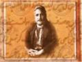 [07 January 2016] Sukhan Dil Nawaz - سخن دل نواز - Urdu