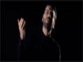 إن في الجنة - المنشد سامي يوسف Ina Fil Jannati - Verily in Heaven - Sami Yusuf - Arabic & Eng