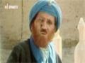 [05] Movie - Imam Ali (a.s) - Episodio 5 - Spanish