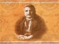 [08 January 2016] Sukhan Dil Nawaz - سخن دل نواز - Urdu