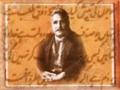 [10 January 2016] Sukhan Dil Nawaz - سخن دل نواز - Urdu