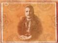 [11 January 2016] Sukhan Dil Nawaz - سخن دل نواز - Urdu