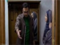 [21] Irani Serial - Nafase Garm | نفس گرم - Farsi