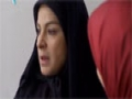 [22] Irani Serial - Nafase Garm | نفس گرم - Farsi