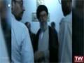 مستند [برادران حزبالله لبنان] - فتنه 88 و شهید مدافع حرم مه - Farsi