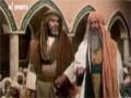 [08] Movie - Imam Ali (a.s) - Episodio 8 - Spanish