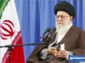 Clip - All Must Participate In Elections - Leader Khamenei - Farsi