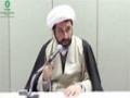 مبادی أصول الفقه - الدرس الأول  - الشيخ الشمالي 17/01/2016 - Arabic