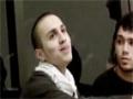 El-jihad el-Cihad - Şehid oğlu Şehid - Arabic