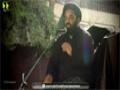 shehed ki Makkhiyo Say Jore Hayrat Angez Fawaid - H.I Syed Kazim Abbas - Urdu