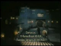 Movie - Imam Hassan (a.s) - Tanha Tareen Sardar - 01/14 - Urdu