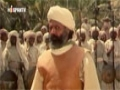 [13] Movie - Imam Ali (a.s) - Episodio 13 - Spanish