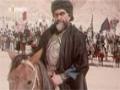 [15] Movie - Imam Ali (a.s) - Episodio 15 - Spanish