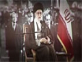 Clip - How Pahlavi Rule Destroyed Iran - Leader Khamenei - Farsi
