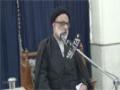 [02] Dua-e-Makarim Ul-Akhlaaq - 16 Rabi Us-Sani 1437 - Moulana Syed Mohammed Askari - Urdu