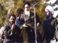 Ayetullah Seyyid İmam Ruhullah Musavi Humeyni\\\'nin (r.a) Beheşti Zehra Konuşması (Altyazı) - Fars