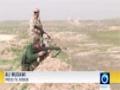 [06 Feb 2016] Peshmerga's trenches further divide Iraqis - English