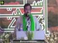 [Tazeyati Jalsa wa Shab-e-Dua] Dua : Br. Shuja Rizvi - 04 Feb 2016 - Urdu