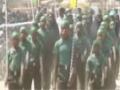 3rd Rabi\'us Sani, 1436AH Mauludul khatma shaikh ibrahim zakzaky – Hausa