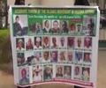 Zaria Quds Day Massacre Six Months On - we still demand Justice - Hausa