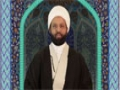 110 Lessons for Life from the teachings of Imam Ali - Lesson 023 - English