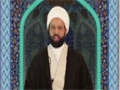 110 Lessons for Life from the teachings of Imam Ali - Lesson 025 - English