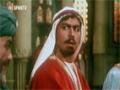 [19] Movie - Imam Ali (a.s) - Episodio 19 - Spanish