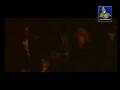 Movie - Hazrat Ibrahim (a.s) - 11/12 - Urdu
