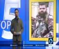 [16 Feb 2016] Syrian army advances in Latakia, Aleppo - English