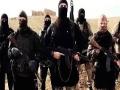 [PressTV Documentary] Daesh Projects – English