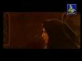 Movie - Hazrat Ibrahim (a.s) - 08/12 - Urdu