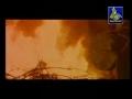 Movie - Hazrat Ibrahim (a.s) - 06/12 - Urdu