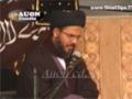 سرمایادارانہ نظام اور اس کے نقصانات - H.I Aqeel-ul-Gharavi - Urdu