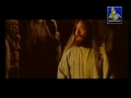 Movie - Hazrat Ibrahim (a.s) - 05/12 - Urdu
