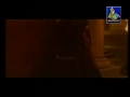 Movie - Hazrat Ibrahim (a.s) - 03/12 - Urdu