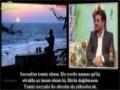 Namaz haqqında - Ustad Raefipur - Farsi Sub Azeri
