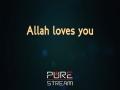Allah Loves You | Agha Alireza Panahian | Farsi sub English